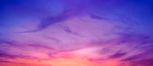 Colorful Sunrise 0518 STOCK by astoko