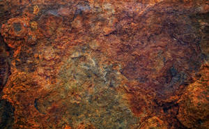Rusty Metal Texure 01 STOCK Commercial and Privat by AStoKo