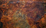 Rusty Metal Texure 01 STOCK Commercial and Privat