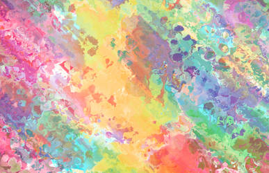 Abstract colorful background texture stock