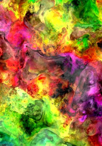 color confusion 003
