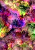 color confusion 001 by AStoKo
