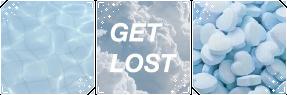 F2U - get lost