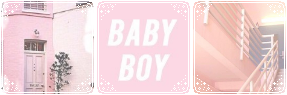 F2U - baby im all yours by boyfromthestars