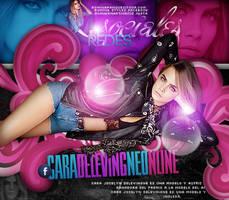 CARAONLINE by Romina-panquesito