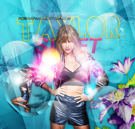 tay by Romina-panquesito