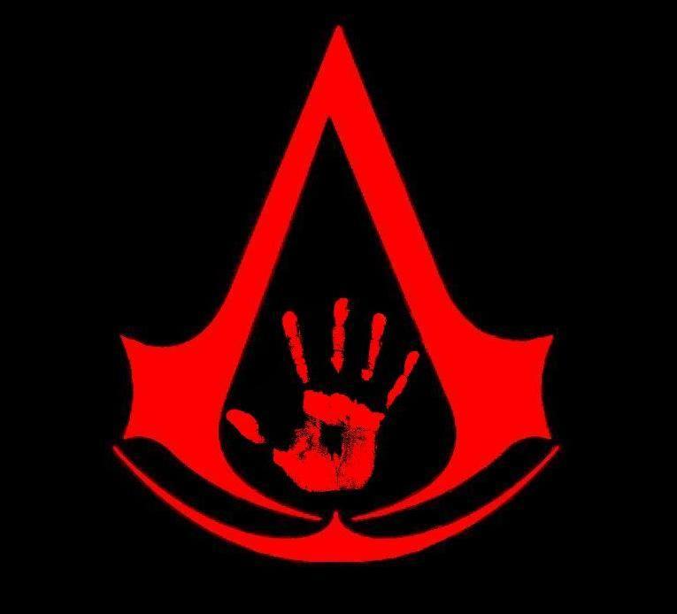 dark brotherhood (skyrim) + assassin's creed by ...