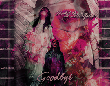 Goodbye. by Zk-ph