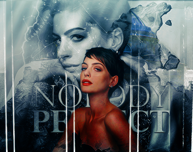 Nobody's perfect. by Zk-ph