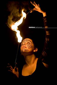 Tribal IV