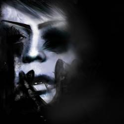 Psyclon Nine - Order of the Shadow Act I