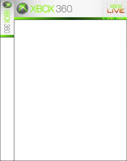 Xbox One Game Case Template Xbox 360 Game Cover +S...