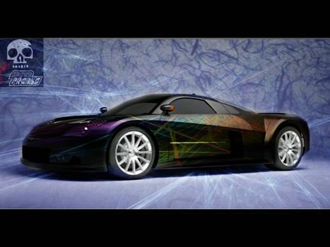 Chrysler Concept
