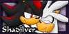 Shadilver group icon by ine-rocks