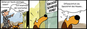 Wienerdog005