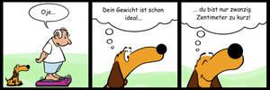 Wienerdog 014