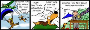 Wienerdog 020