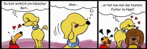 Wienerdog 021