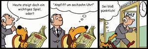 Wienerdog 023