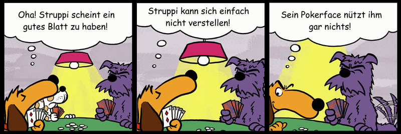 Wienerdog 025