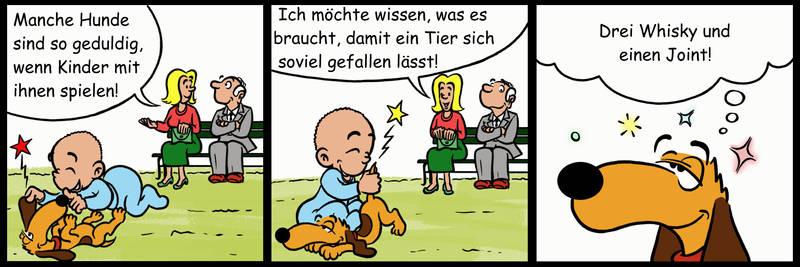 Wienerdog 031