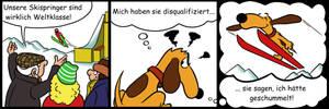 Wienerdog 033