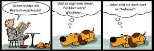Wienerdog 035