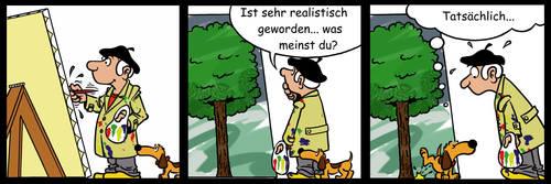 Wienerdog 042