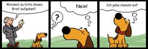 Wienerdog 044