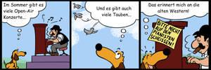 Wienerdog 051