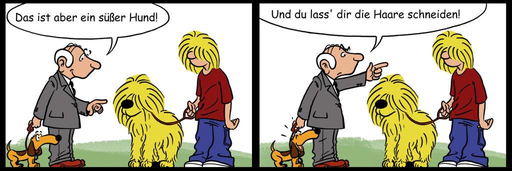 Wienerdog 052