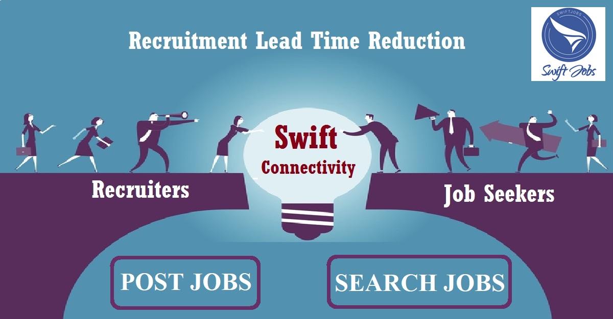 top job site