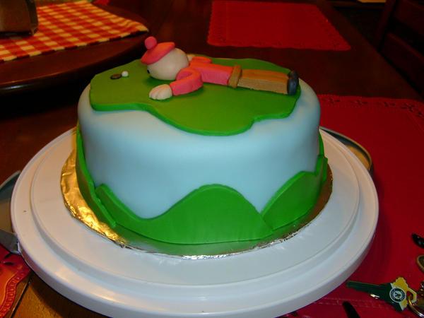 Buy Rich Cake Box In Srilanka