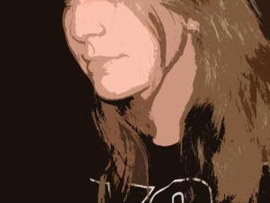 Mutchiness's Profile Picture