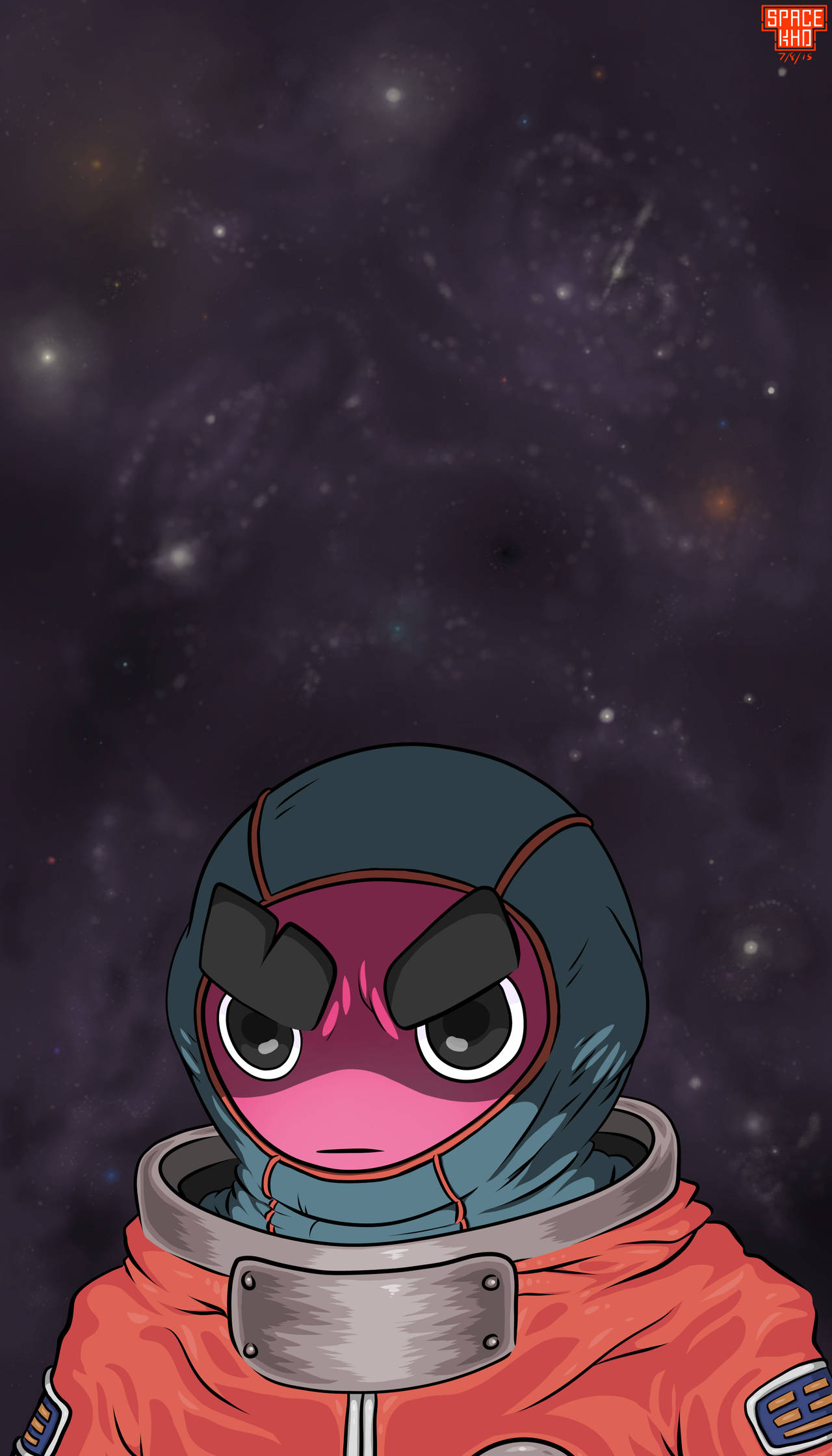 Space-khD's Profile Picture