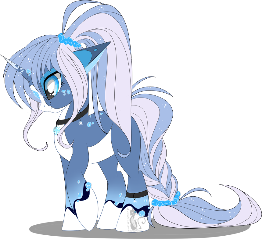 http://fc07.deviantart.net/fs71/f/2014/281/8/7/icy_wind_data_pony__auction_paypal_points_closed__by_blackfreya-d8219xn.png