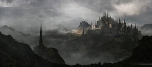 Castlelhia
