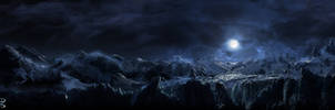 Halo wars Ice 01