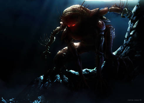 Insecthor