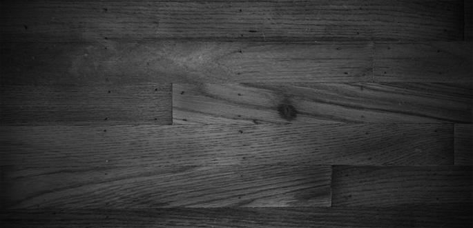 Wood Patterns: Grunge-Light by arsgrafik