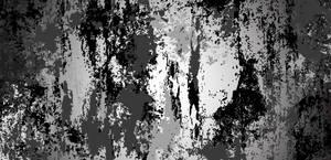 Vector Grunge Texture by arsgrafik