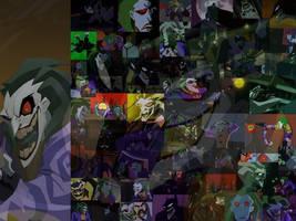 Joker Desktop