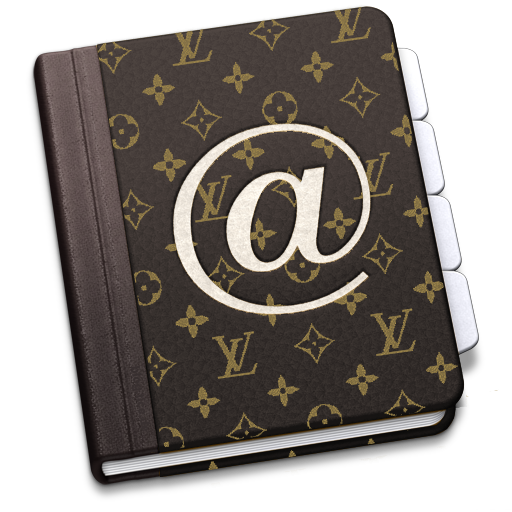 http://fc03.deviantart.net/fs44/f/2009/081/6/2/LV_Address_Book_icon_for_Mac_by_Somonette.png