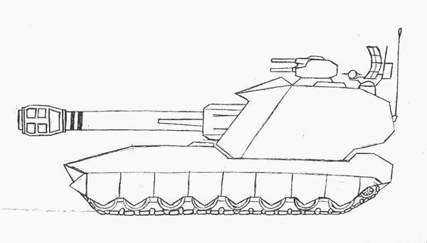 ZPK A-24 DF  by jamezguns