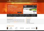 Target dubai webdesign