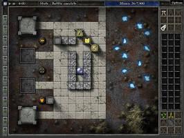 Gemcraft Labyrinth L13