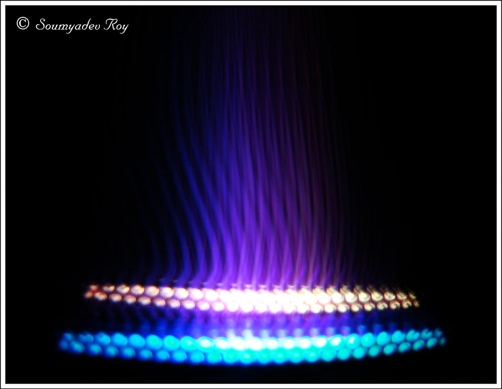 ~ Light 1 ~ by soumya-digi