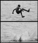 ~ Jump N Splash 2 ~