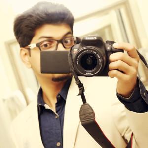 soumya-digi's Profile Picture