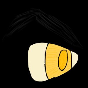 ComicRadar512's Profile Picture
